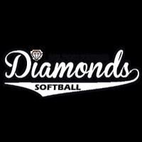 MK Diamonds